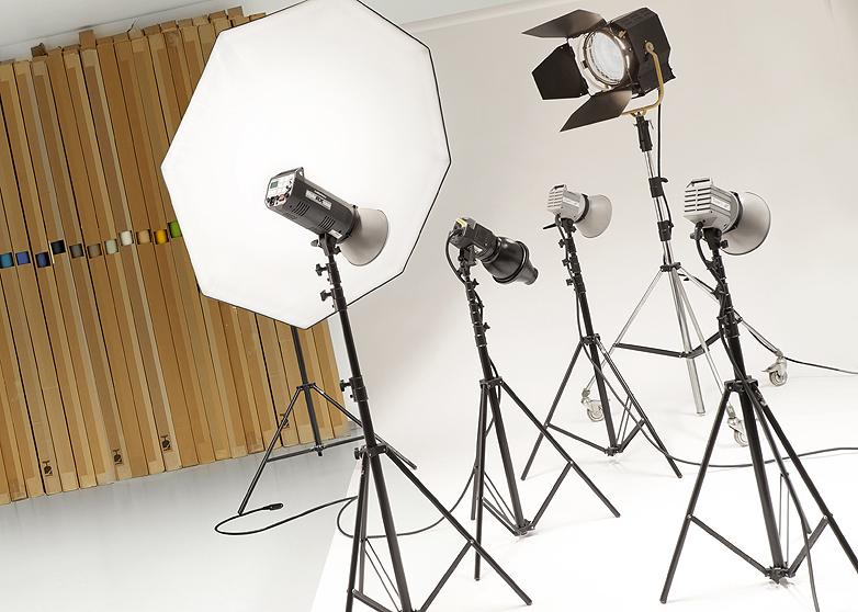 Fotokurse und Seminare